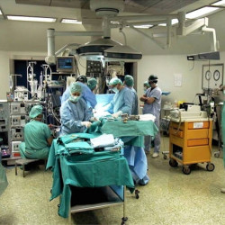 Ginecologi e anestesisti contro spot errori sanitari Sigo