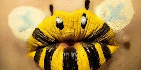 Veleno d'api per l'ultilizzo come terapia anti-aging?