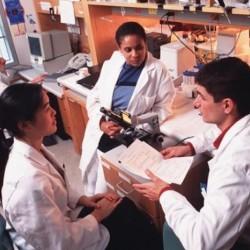 Lotta all'aids, da basilea importanti novità: Sparito il rischio contagio dei pazienti
