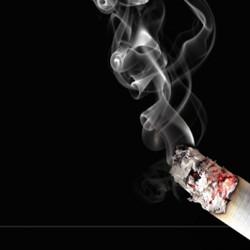 Allontaniamo gli adolescenti dal fumo, parere del Prof. Giacomo Mangiaracina