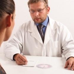 Nuove norme per la prescrizione dei farmaci, nel dettaglio quello che c'è da sapere