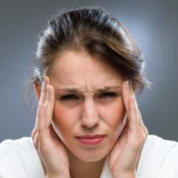 Mal di testa ed emicrania, novità interessanti