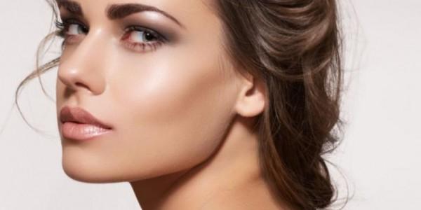Medicina Estetica, trattamenti soft per un viso più giovane e riposato