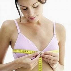 Chirurgia plastica, revocata l'indicazione per il seno del gel Macrolane