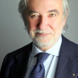 Prof. Sito Giuseppe Chirurgo Plastico ed Estetico
