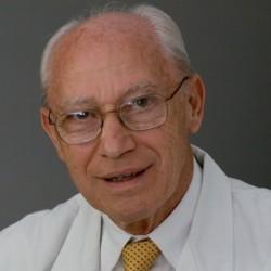 Individuare il tumore appena si forma a volte è possibile, intervista al Prof Giovanni Celenza