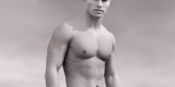 Bellezza, sempre più uomini dal chirurgo per eliminare il seno maschile: + 20% in due anni