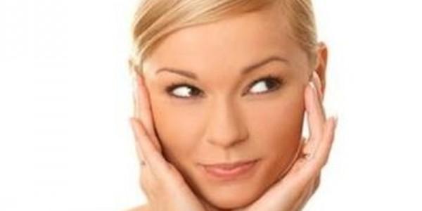 Chirurgia estetica, solo il 15% degli specialisti è donna «Eppure capiamo meglio le esigenze delle pazienti»