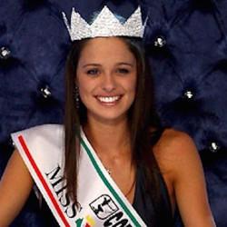 Chirurgia Plastica, elogio dell'asimmetria: quando la perfezione non è bellezza (neanche a Miss Italia)