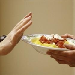 Consigli dell'esperto per una dieta a base di digiuno, ideale è dalle 16 alle 24 ore al massimo a settimana.