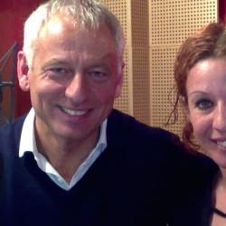 Intervista al Dr. Fabrizio Duranti: Un medico per amico
