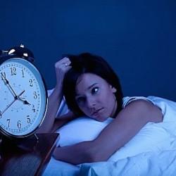 L'insonnia? È colpa del partner Per un quarto delle coppie i movimenti di chi divide lo stesso letto impediscono il riposo