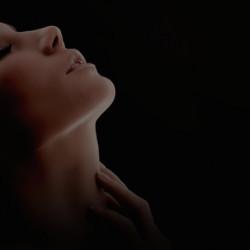 Tecnologia Laser per il ringiovanimento del viso