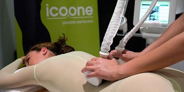 Medicina Estetica, con icoone combatti le adiposità localizzate. Chiedi un preventivo