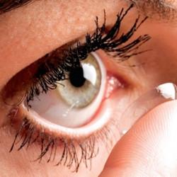 La lente salva-retina, un' invenzione spagnola!