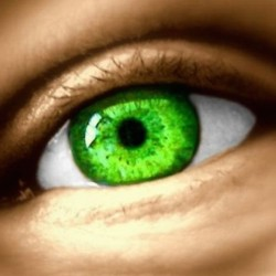 Malattie della retina, cause e soluzioni degli esperti
