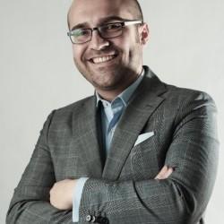 Dr. Diaspro Alberto Medico Estetico