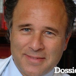Ringiovanimento Viso: intervista a Antonino Di Pietro, Dermatologo e Presidente di Isplad