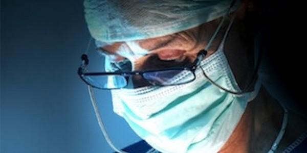 Chirurgia plastica, ecco il protocollo per il miglior seno possibile