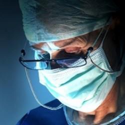 Piccolo Dr. Stefano Chirurgo Plastico Roma
