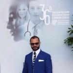 Dr. Maximilian Catenacci Chirurgia Plastica