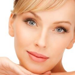 Retinoidi - Vitamina A: tutte le proprietà del retinolo