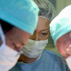 Ricerca e novità in campo odontoiatrico grazie alle nuove soluzioni