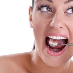 Implantologia Pescara, ecco le novità per il recupero del sorriso in pochi passi