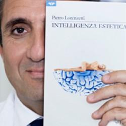 Pietro Lorenzetti Chirurgo Plastico, diminuire i rischi della chirurgia