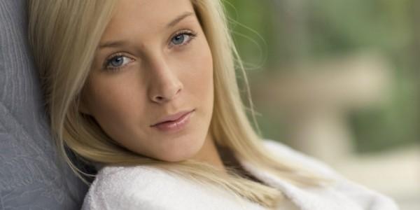 """Continua anche a dicembre il """"mese della menopausa"""" con la consulenza gratuita offerta da MonnaLisa Touch™"""