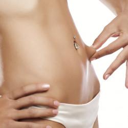 Addominoplastica o liposcultura per uomo o donna