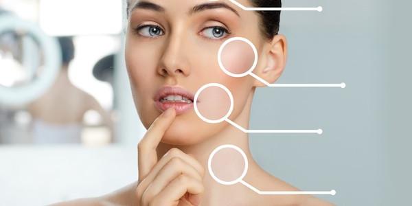 Chirurgia Plastica, nasce la soluzione microinvasiva (si chiama Mivel)