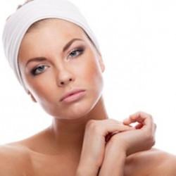 Peeling a base di retinolo la nuova frontiera per il ringiovanimento del viso