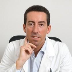 Medicina Estetica: anche gli uomini odiano le zampe di gallina