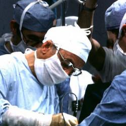 Chirurgia Plastica, intervista al Dr. Mario Pelle Ceravolo presidente Aicpe