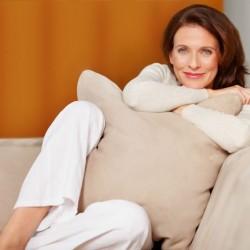 MonnaLisa Touch™ per il Natale 2016: il laser intimo, che migliora la sessualità nell'82,3% delle pazienti in menopausa