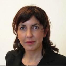 My Beauty Clinic - Chiara Santerini Medico Estetico