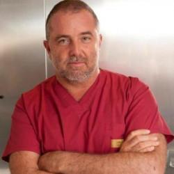Basoccu Prof. Giulio Chirurgo Plastico