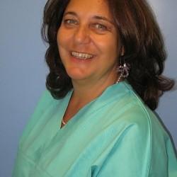Prof.ssa Grippaudo Francesca Chirurgo Plastico