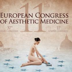 Medicina Estetica SIME 2016, il 37° Congresso accoglie anche il Simposio con MD Zein Obagi