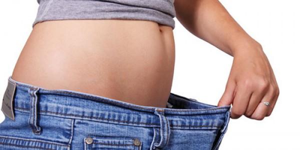 Diminuire i trigliceridi con la liposuzione