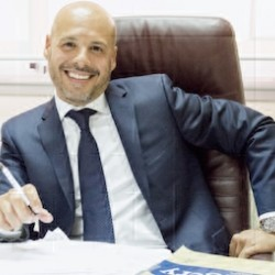 Trignano Dr. Emilio Chirurgo Plastico
