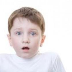 Infezioni respiratorie ricorrenti nei bambini