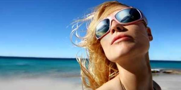 Abbronzatura perfetta: trucchi e consigli per migliorla e mantenerla più possibile!