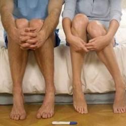 Aborti spontanei, la colpa è della SuperFertilità! Lo studio condotto da Princess Anne Hospital di Southampton (Gb)
