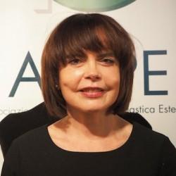 Pozzi  Dr.ssa Adriana Chirurgo Plastico ed Estetico