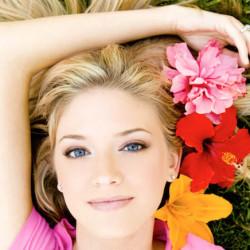 Bellezza, i consigli dei chirurghi plastici per i trattamenti last minute prima delle vacanze