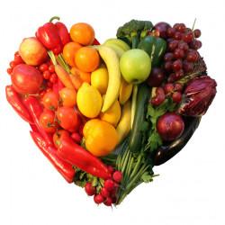 La dieta diabetica la raccomandazione è di consumare cibi contenenti Fibre