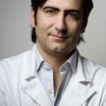 Dr. D'Ari Antonio Chirurgo Plastico