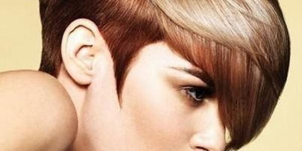 La caduta dei capelli: ecco le motivazioni più frequenti